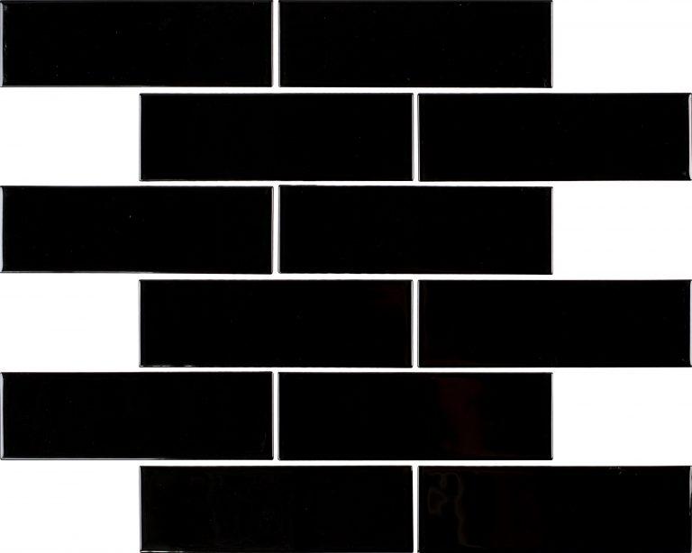 MVG 277 (Subway Crystal Black)