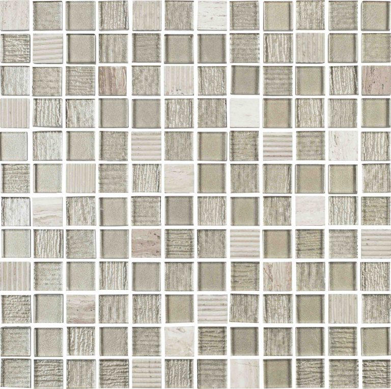 MVG 306 (Lounge Square Taupe)