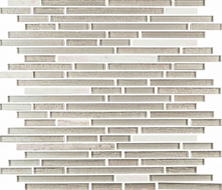MVG 307 (Lounge Linear Taupe)
