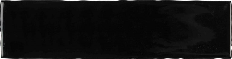 MVG 328 (Classic Subway Black)