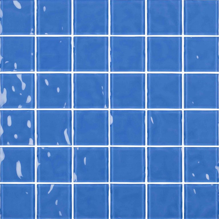 MVG 423 (Motion Cool Blue)