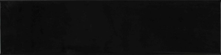 MVG 546 (Flat Subway Black)
