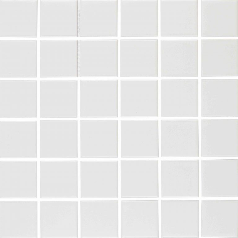 MVG 506 (48 x 48 Matt Light Grey)