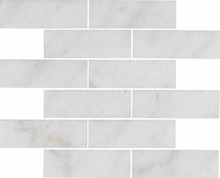 MVG 560 (Venice Carrara Brick)
