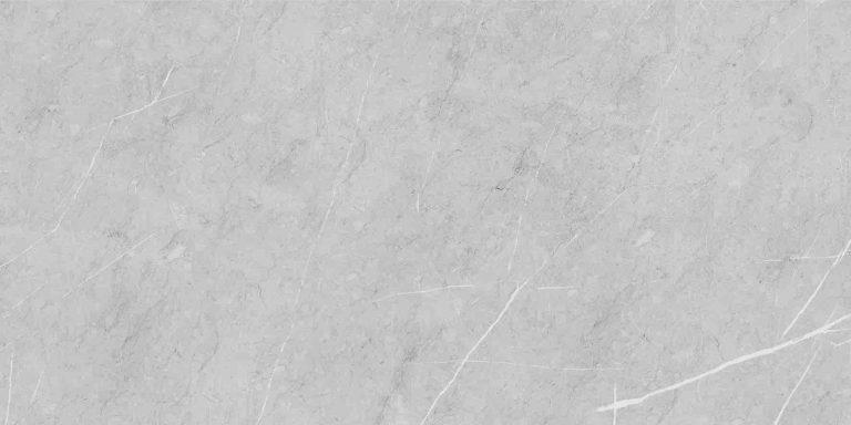 MVG 611 (Stone Art Grigio)