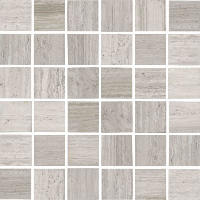MVG 633 (Venice Wood White 48x48)