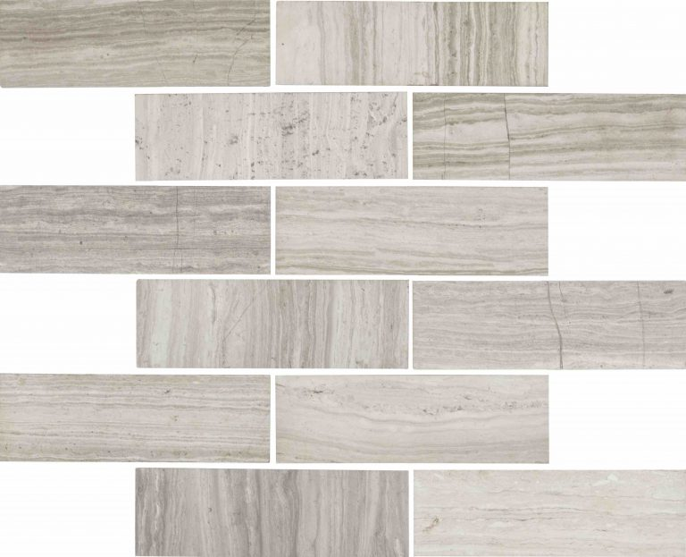 MVG 634 (Wood White 48x148)