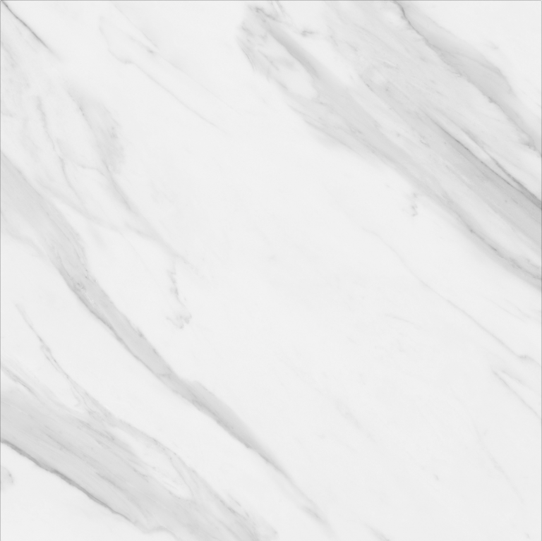 MVG 640 (Stone Art Calacatta 600x600 Polished)